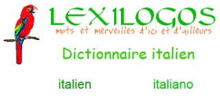 Sites internet Italie