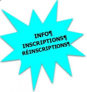 Logo-Info-Inscription